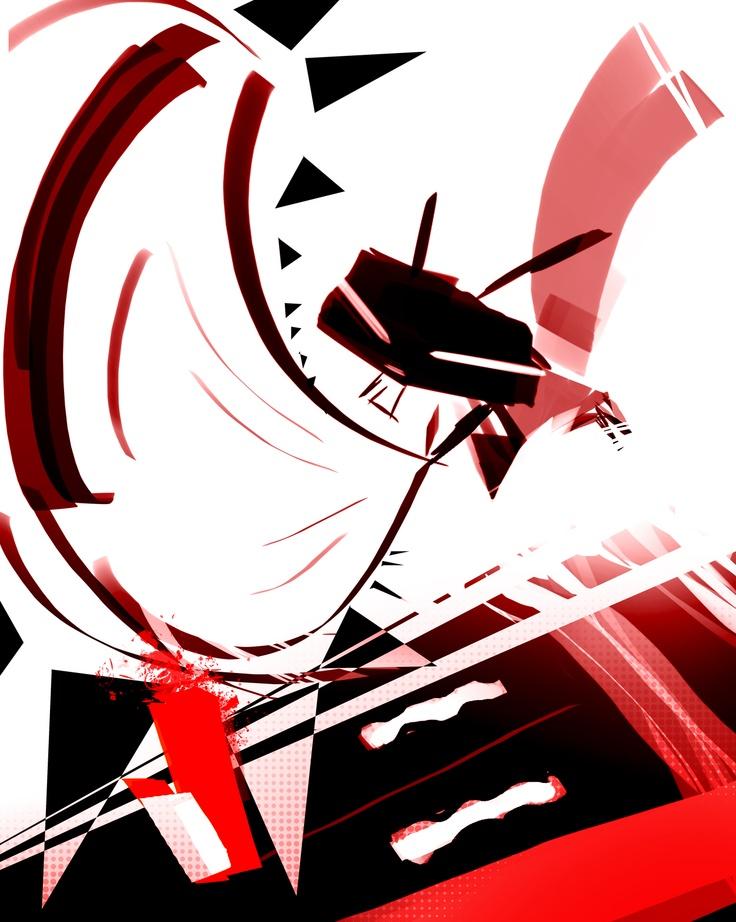 Kaeloo illustration