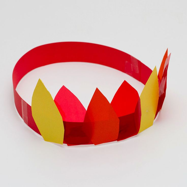 pentecost crafts kids | Children's Ministry » Blog Archive » Pentecost – let's ...