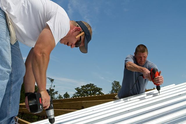 Be Sure To Make Your Way Over To Our Website Or Give Us A Call To Learn More About Our Indepthservices Roofing Contractors Roof Maintenance Roofing Services