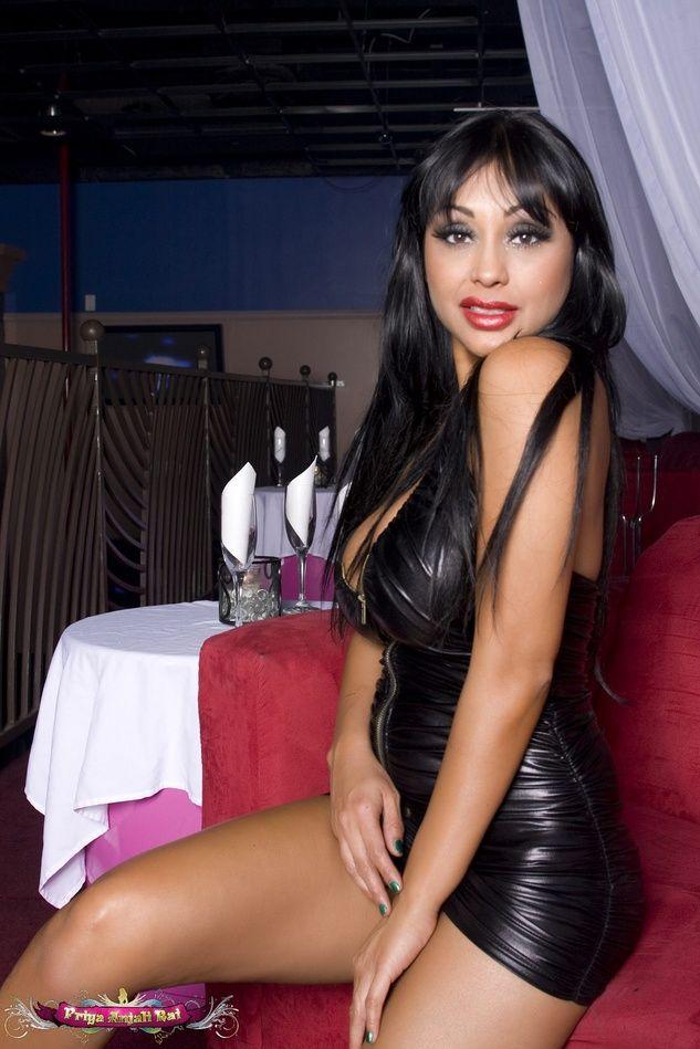 Priya rai japanese mature | Sex photo)