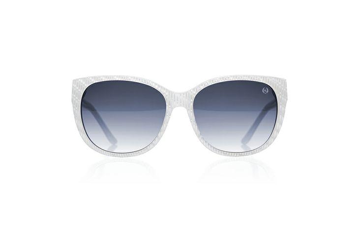 Óculos de sol, Via Lorran - VL1164 C1