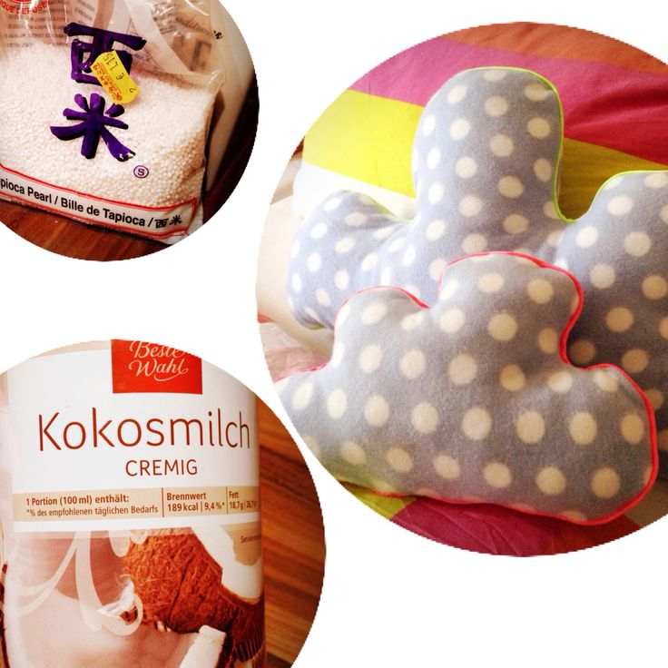 1000+ images about Nähen fürs Kinderzimmer on Pinterest