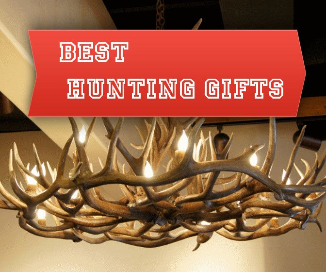 Christmas Gifts For Deer Hunters Rainforest Islands Ferry