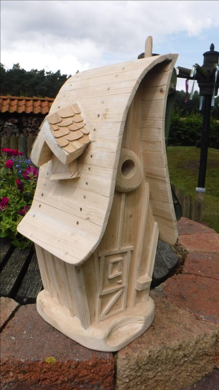 4763 best Cornerstone Gardens images on Pinterest | Birdhouses, Bird ...