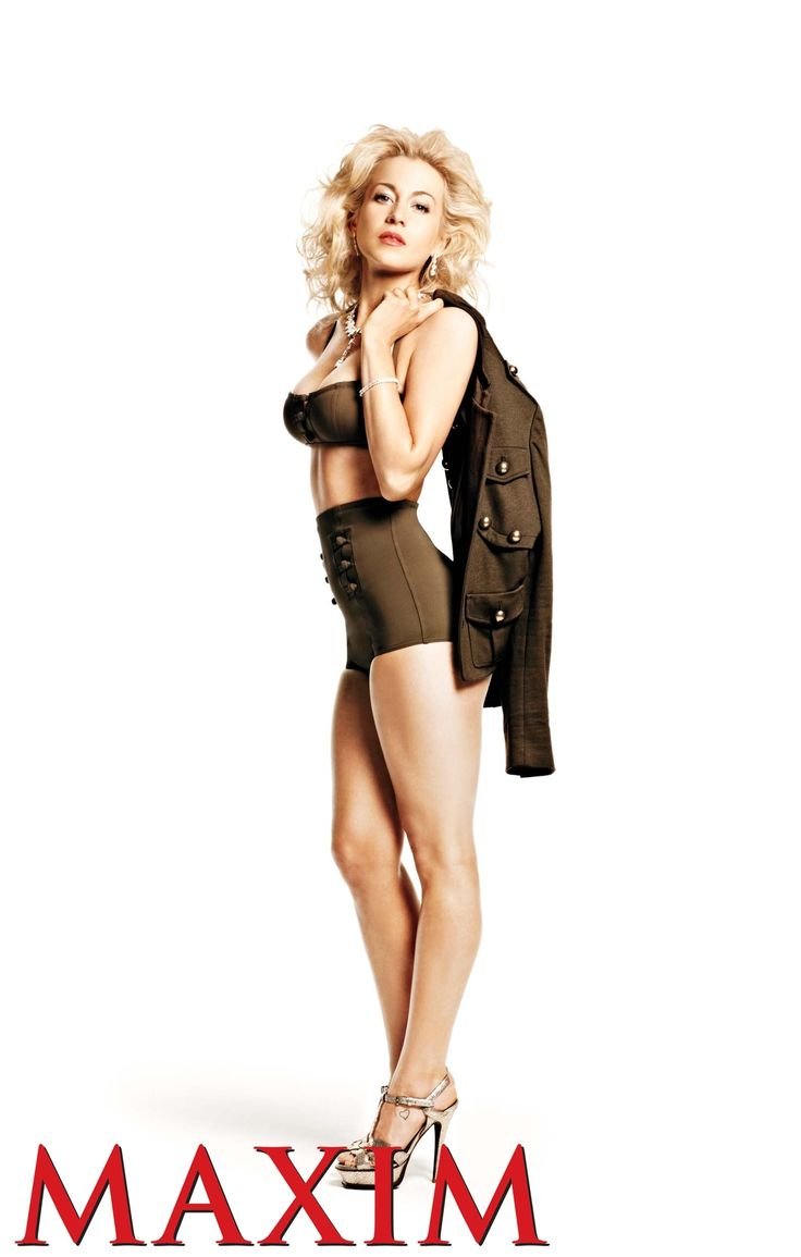 Military inspired 50's bathing suit  I LOVE/WANT THIS