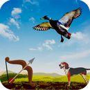Download Archery bird hunter  Apk  V2.6.4 #Archery bird hunter  Apk  V2.6.4 #Action #KohistaniApps