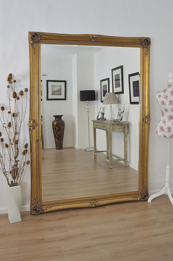 15 best hall mirror images on pinterest hall mirrors large bildergebnis fr big mirror amipublicfo Gallery