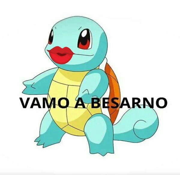 Vamo_a_besarno