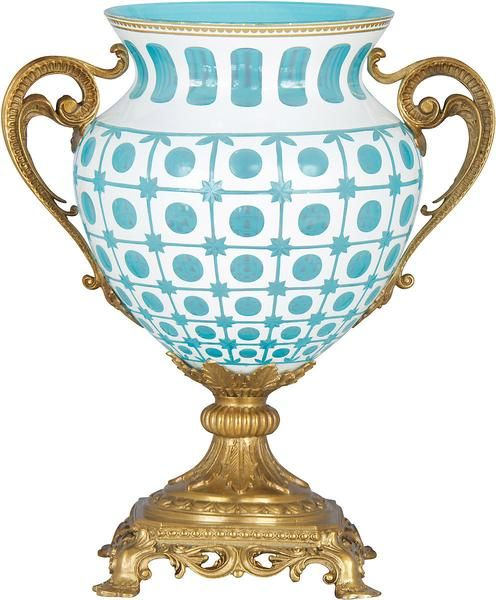35 best bradburn images on Pinterest | Table lamp, Buffet ...