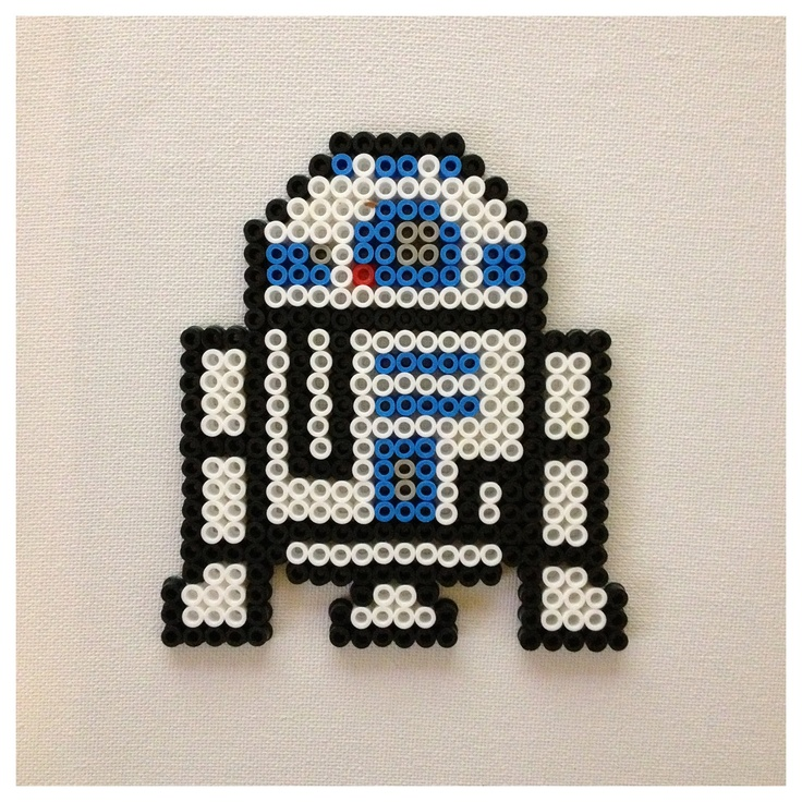 how to start doing pixel art