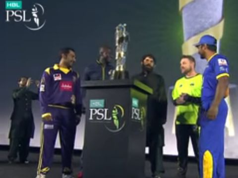 Pakistan Super League PSL 2017 | Compare Players and teams Pakistan Super League, PSL 2017, live streaming, Schedule, Highlights, result  is beginning on 9th Feb in UAE Compareboxpk gave you the opportunity to compare your PSL teams and Players also gave you all updates of PSL Pakistan