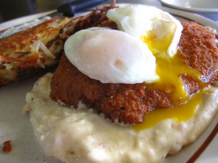 """5 Brunches You Have to Try in North Austin-Pflugerville. Find your new go-to spot for brunch on the weekends. http://patch.com/texas/north-austin/5-brunches-you-have-try-north-austin-pflugerville  #austinrealestate #austin """"Keep Austin Home®"""""""