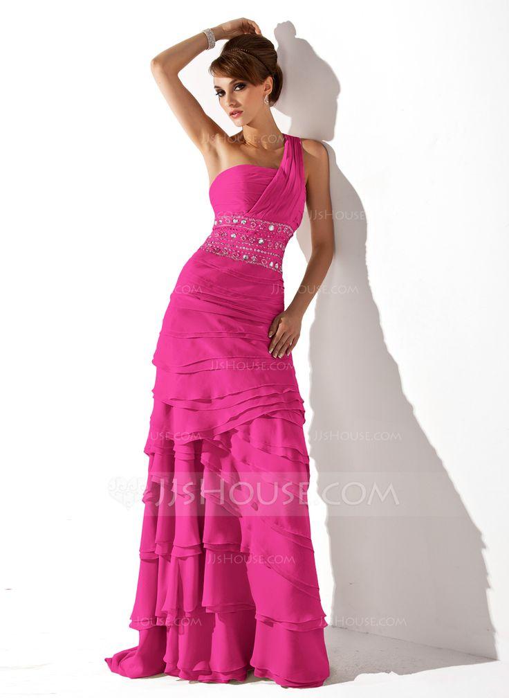 7 best Mother Groom Dresses images on Pinterest | Wedding frocks ...