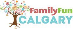 Family Fun Calgary