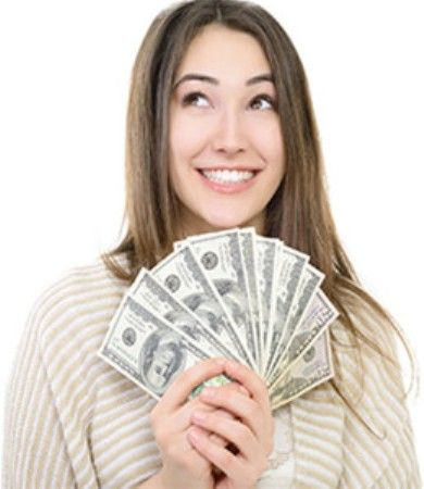 Speedy cash pay loan online picture 7