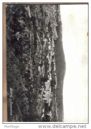 ARICCIA 61' - Delcampe.it