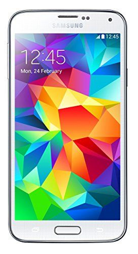 Samsung Galaxy S5 G900A Unlocked Cellphone, 16GB, White:50% off and Free Shipping on Every Order - http://reviewsv.com/unlockedcellphones/samsung-galaxy-s5-g900a-unlocked-cellphone-16gb-white50-off-and-free-shipping-on-every-order/
