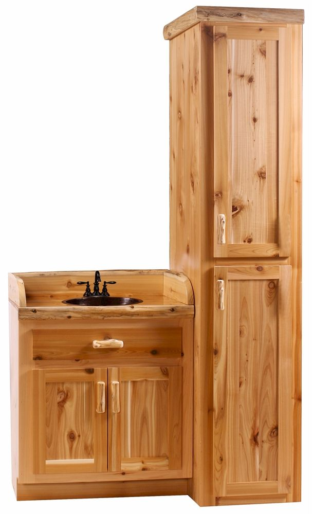 Combination Vanity Units For Small Bathrooms: 81 Best Bathrooms Images On Pinterest