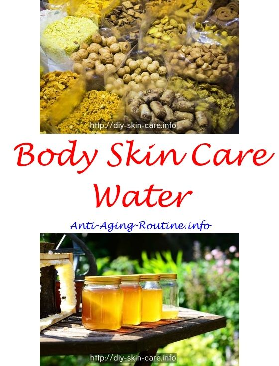 korean skin care for teens - anti aging supplements vitamin d.skin care recipes signs 4191432209