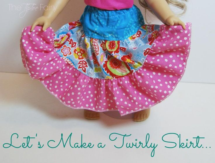 Best 91 CRAFTS: Doll Clothes images on Pinterest | Puppen zeug, Chef ...