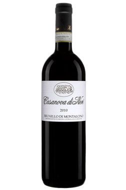 """Comments:  """"The Brunello was $64 and definitely worth it. It is an example of a 100% Sangiovese wine exempt from those """"off"""" flavours the Cap'n mentioned upthread."""""""