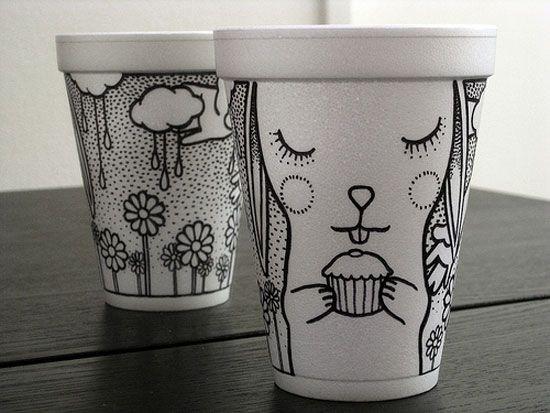 """Résultats de recherche pour """"coffee"""" – Fubiz™"""