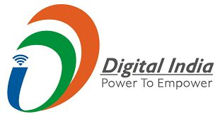 Digital  India is a campaign launched  by Indian government ensure  to government  service  for India's people's,  it's electronic online i...