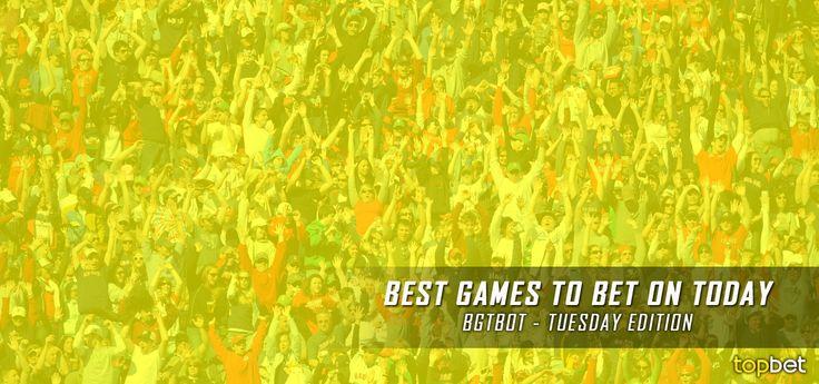 red rock sportsbook giants game online