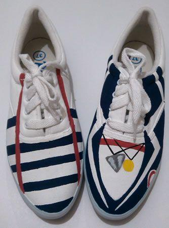 Kpop Suite-Shoelace-Rp 180.000