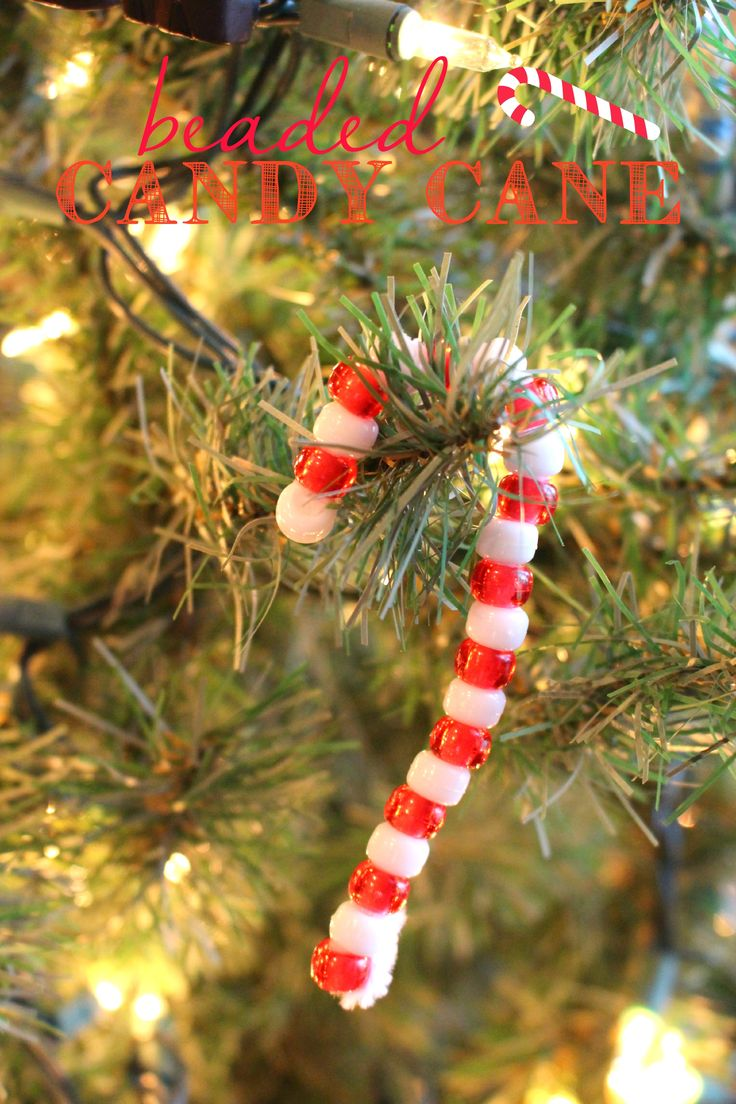 the 25 best candy cane game ideas on pinterest kids christmas