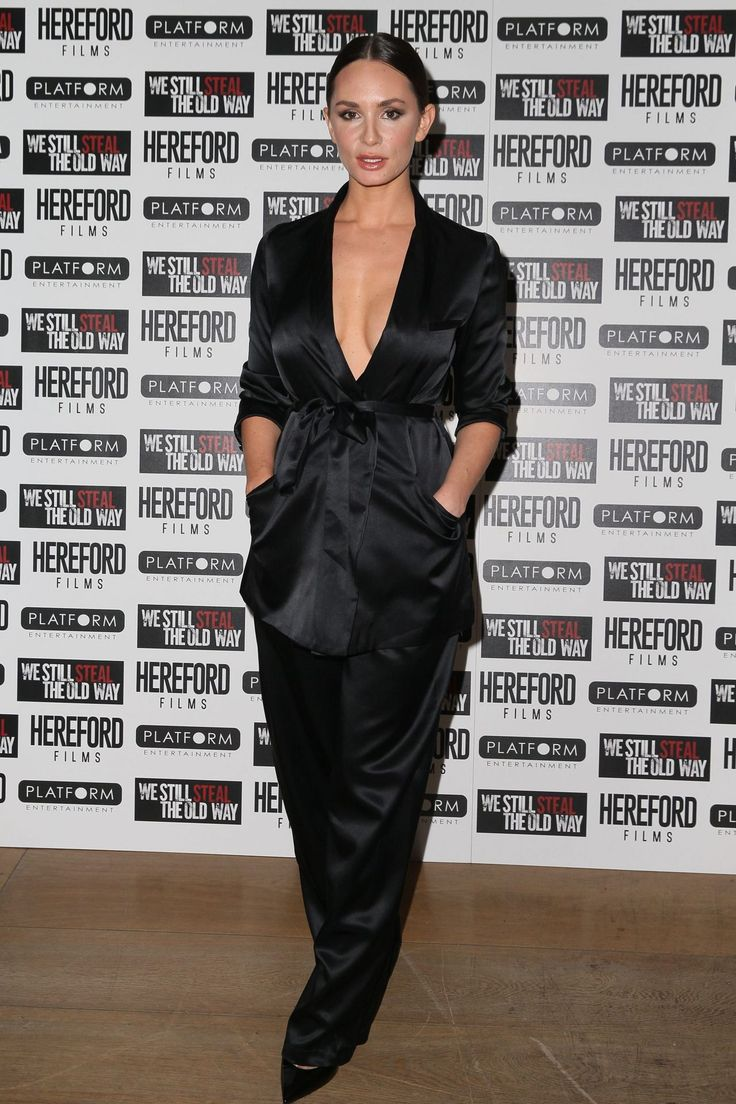 """#London, #Movie Rosie Roff - """"We Still Steal The Old Way"""" Special Film Screening in London – 04/12/2017   Celebrity Uncensored! Read more: http://celxxx.com/2017/04/rosie-roff-we-still-steal-the-old-way-special-film-screening-in-london-04122017/"""