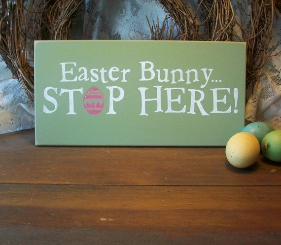 easter signEaster Signs, Easter Spring Summe, Easter Crafts, Easter Bunnies, Easter Decor, Easter Wood, Vinyl Easter Ideas, Easter Hop, Easter Bunny