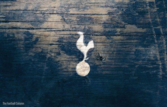 Tottenham Hotspurs Wallpaper  http://thefootballcolumn.com/tottenham-hotspur-fc-wallpapers-hd/  #spurs
