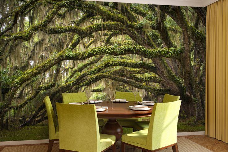 www.wallpaper24.co.uk Let it all fade away.