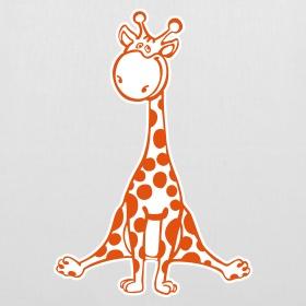 A través del lenguaje figurativo de estos acertijos, se estimula la imaginación de los niños desde tan pequeños como los de 3 años de edad.