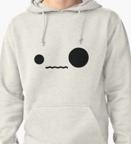Kaomoji : Worried : YWZDY 16 Hoodis. #emoticon #faces #art #anime #plush #hoodies #forteens #tumblr #aesthetic #funny #outfit #school #college #university #sweatshirts #streetstyle #redbubble #design #product