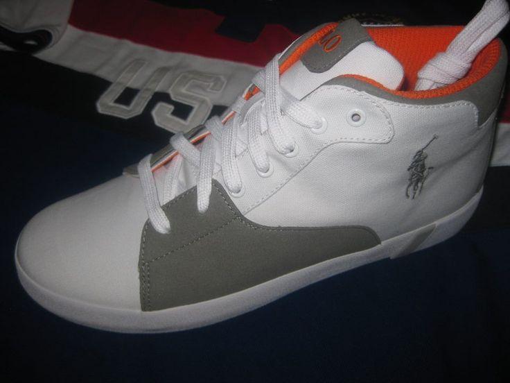 #Beore #sneaker by #PoloRalphLauren - http://www.drewrynewsnetwork.com/register