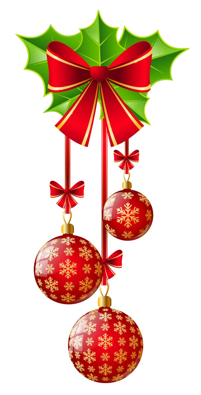 Clipart Weihnachten