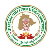 TSPSC Horticulture Officer Syllabus Exam Pattern 2015 @ tspsc.gov.in Download Now