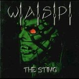 The Sting [CD]