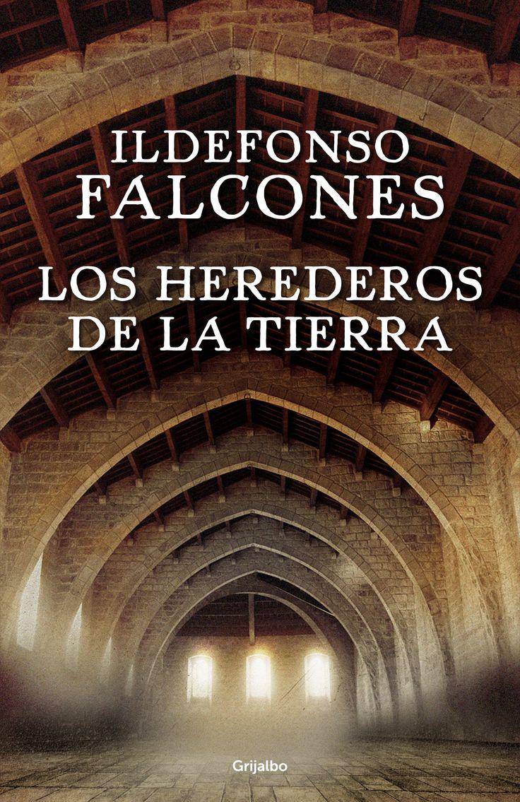 Los herederos de la tierra - http://somoslibros.net/book/los-herederos-de-la-tierra/