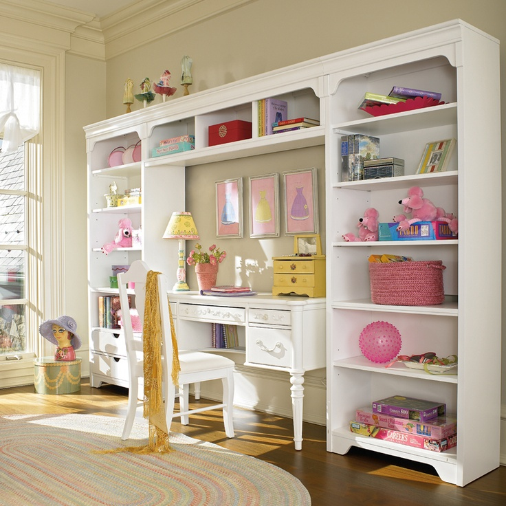 17 Best Images About Shabby Chic Little Girl S Bedroom On