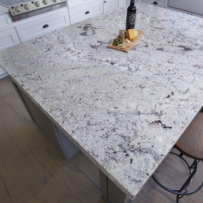White Springs Natural Stone Granite Slab   Arizona Tile