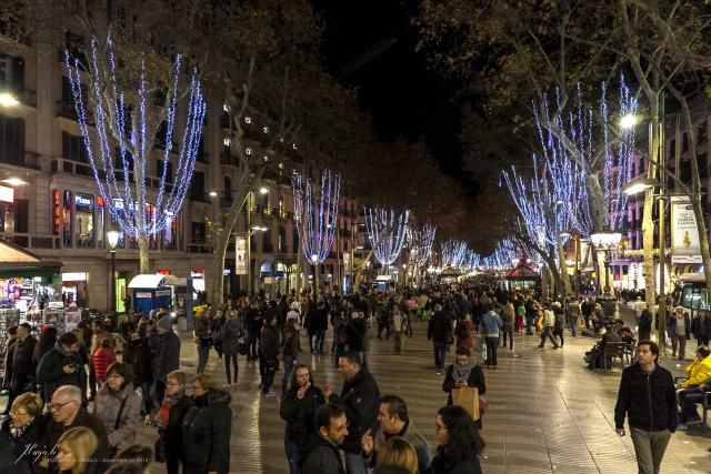 What is Christmas like in Spain?: Things to Do at Christmas in Spain