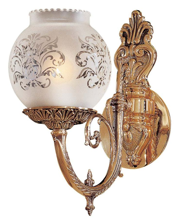 12 Victorian Foyer Lighting Options For Your Home Victorian Wall Sconces Candles Victorian Gas Wall Lights Victorian Gas Wall Sconces Victorian Wall Sconces Victorian Ele Outstanding Victorian Wall Sconces Sconces