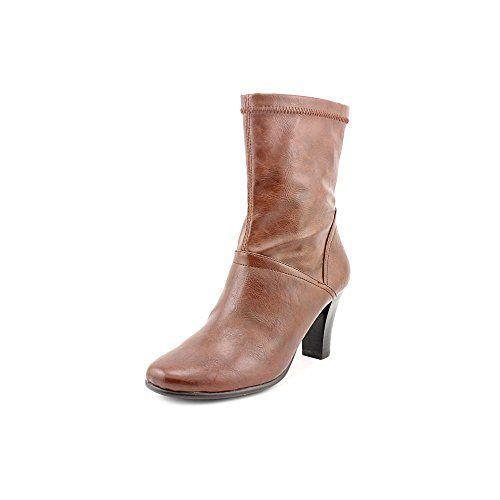 Aerosoles Womens Do Gooder Boot ** Click image for more details.