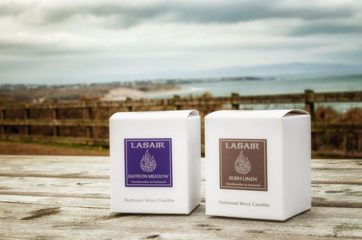 We love touring Ireland and why wouldn't we with views like this! Even on the dullest of days Ireland is simply stunning #discoverni #ireland #visitireland #landscape #candles #giftboxed #madeinireland #giftideas #saffronmeadow #irishlinen