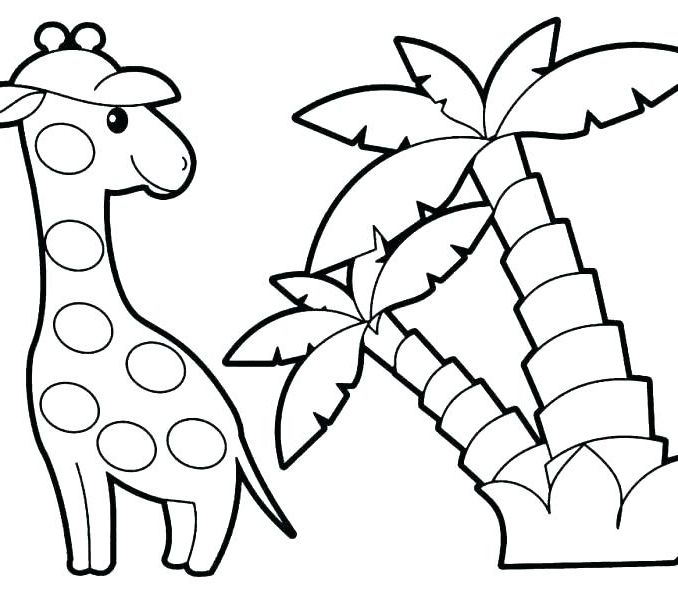 Free Printable Coloring Pages For Toddlers Ps25 Coloring Pages Free Printable Colorin Ninjago Coloring Pages Free Printable Coloring Printable Coloring Pages