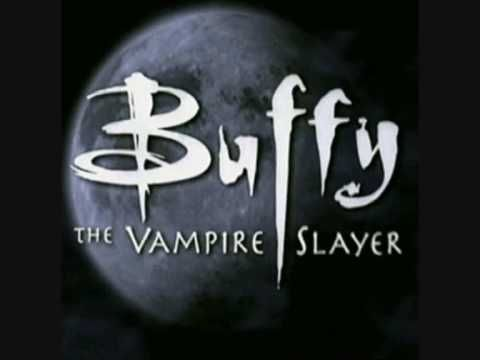 33 Fun Facts About 'Buffy the Vampire Slayer' | Mental Floss