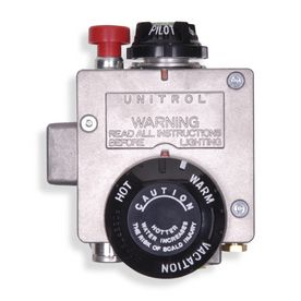 Thermostats Water Heaters And Water On Pinterest